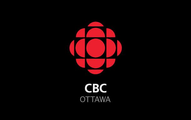 cbc-ottawa-thumb