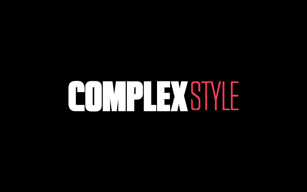 complex-style-thumb