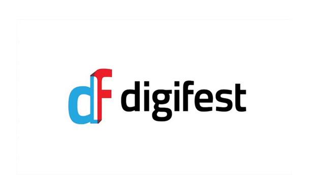 digifest-toronto-thumb