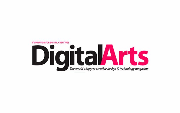 digital-arts-magazine-thumb