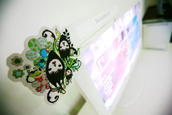 eepmon-xbox360-install-5