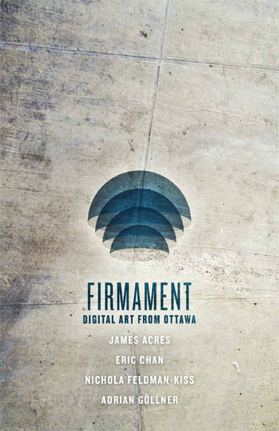 firmament-digital-art-from-ottawa-2-eepmon
