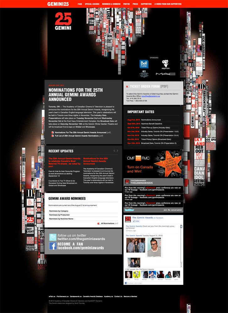 gemini25-homepage