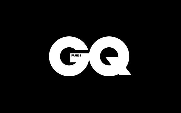 gq-magazine-france-thumb