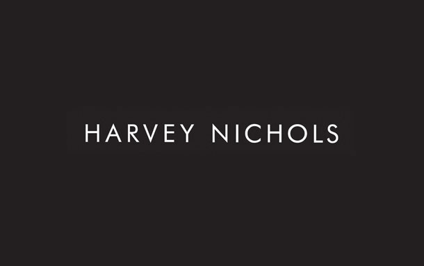 harvey-nichols-thumb
