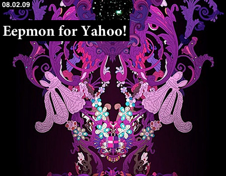 joshspear-eepmon-for-yahoo-2009