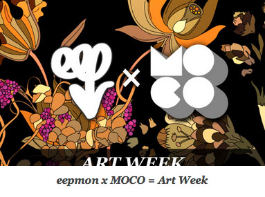 mocoloco-eepmon-x-moco-art-week-august-2012