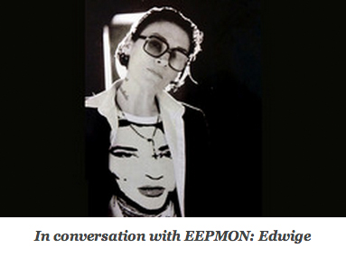 mocoloco-in-conversation-with-eepmon-edwige-belmore-the-queen-of-punk-pt1-august-2012