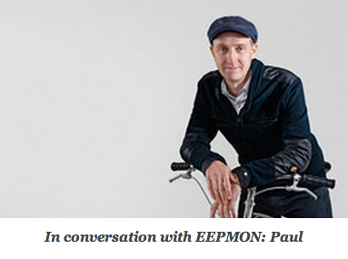 mocoloco-in-conversation-with-eepmon-paul-budnitz-multidisciplinary-creator-serial-entrepreneur-august-2012