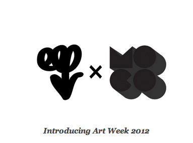 mocoloco-introducing-art-week-2012-august-2012