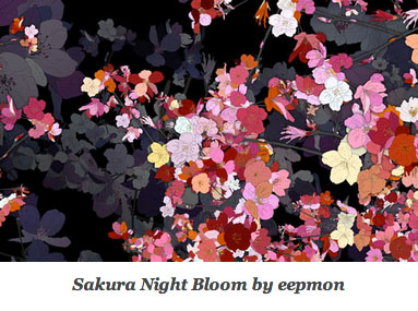 mocoloco-sakura-night-bloom-by-eepmon-february-2012