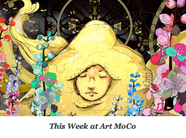 mocoloco-this-week-at-art-moco-october-2009-eepmon