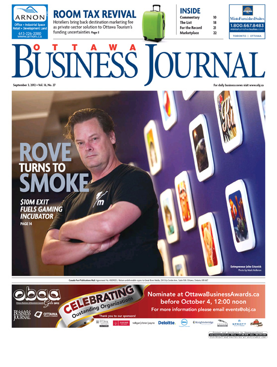 ottawa-business-journal-1-eepmon