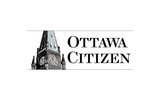 ottawa-citizen-thumb