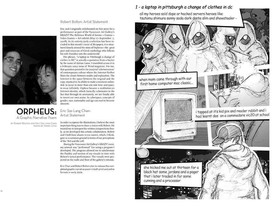 ricepaper-magazine-3-eepmon