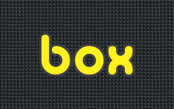 sandu-cultural-media-box-thumb