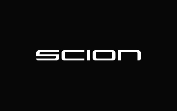 scion-magazine-thumb