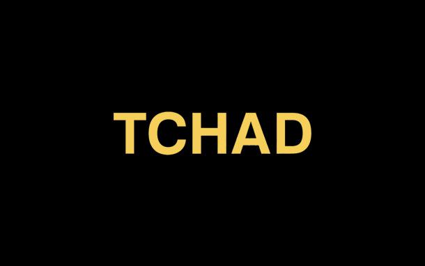 tchad-magazine-thumb