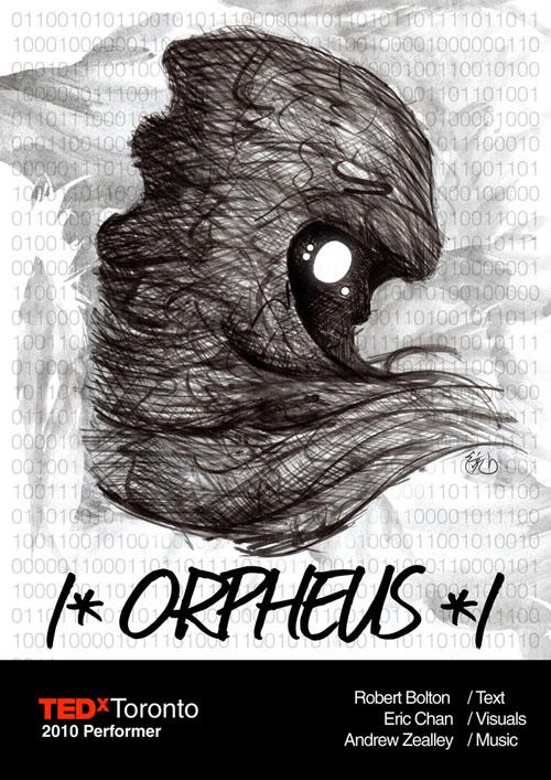 tedx-toronto-orpheus-poster-eepmon