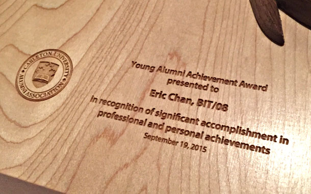 carletonu-young-alumni-achievement-award-2015-thumb