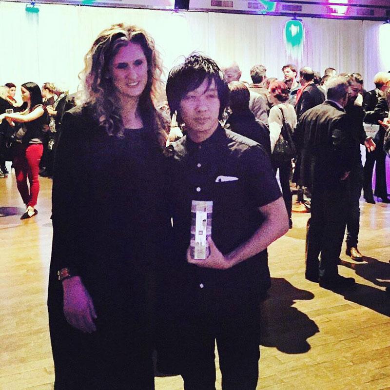 designexchange-emergingdesigner-cosentino-peopleschoice-award-d