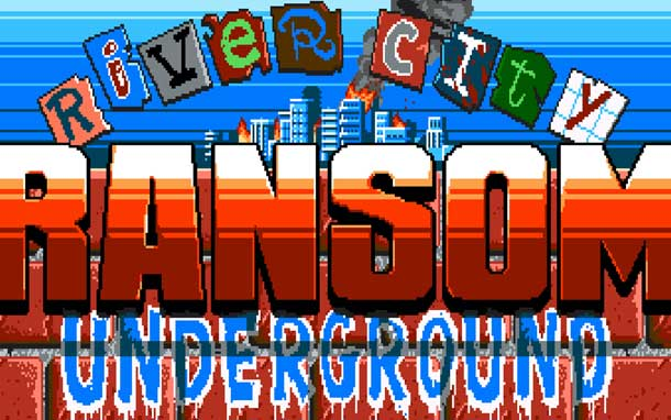 rivercity-ransom-underground-thumb