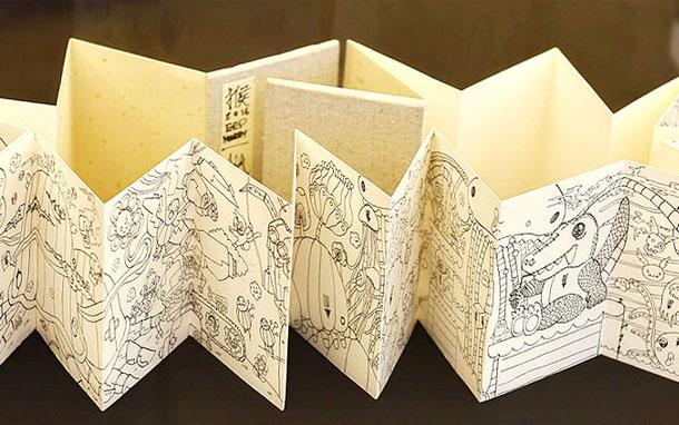 openbook-ottawa-thumb