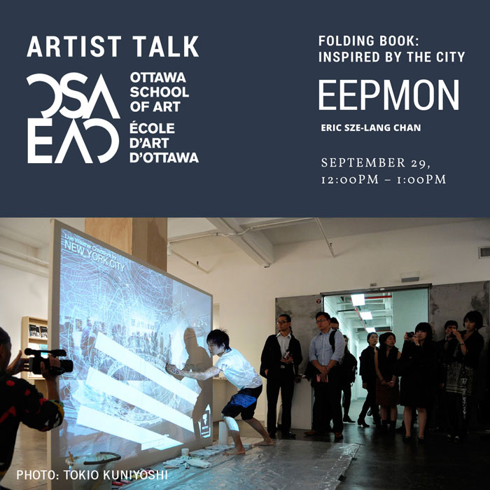 ottawa-school-of-art-eepmon-artist-talk