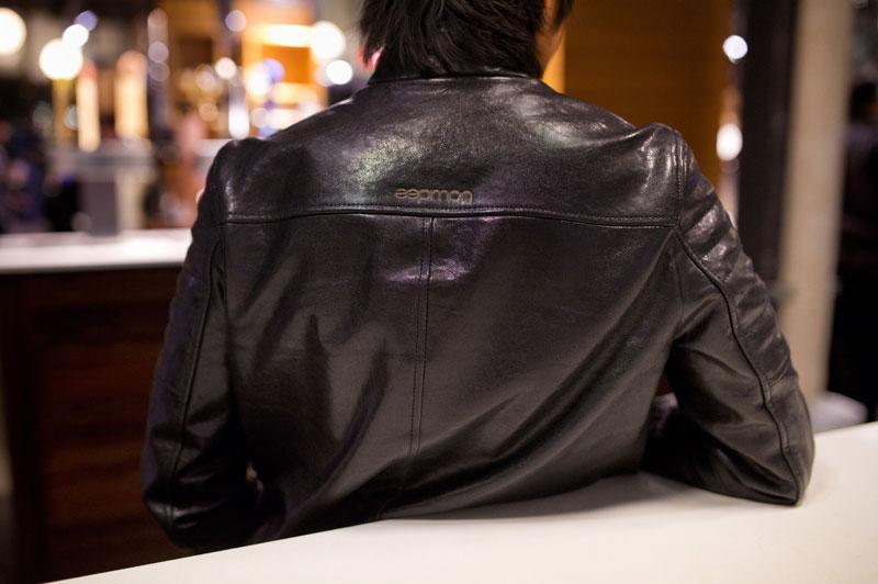 eepmon-leatherjacket-5