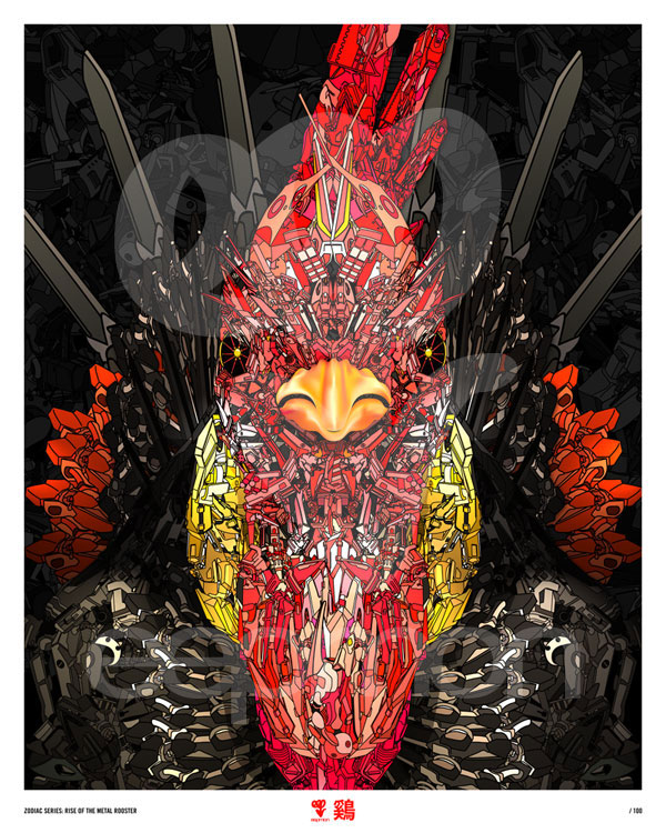 eepmon-zodiac-series-rise-of-the-metal-rooster
