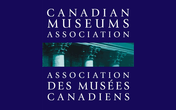 canadian-museums-association-interview-muse-magazine-eepmon-thumb