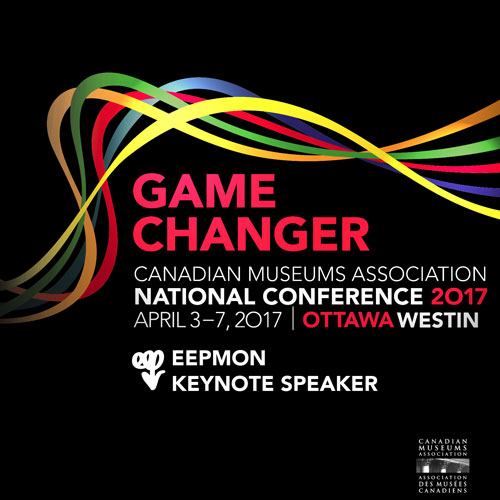 canadian-museums-association-game-changer-national-conference-2017