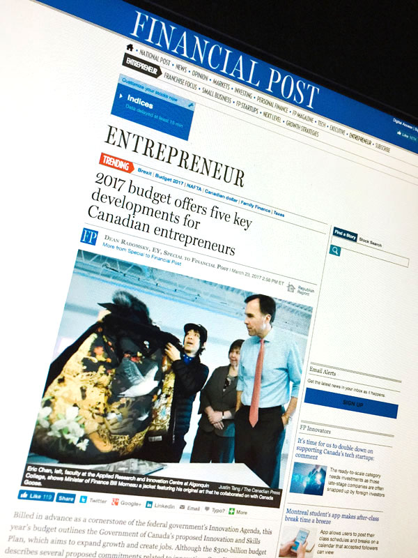 financial-post-eepmon-canadian-entrepreneurs