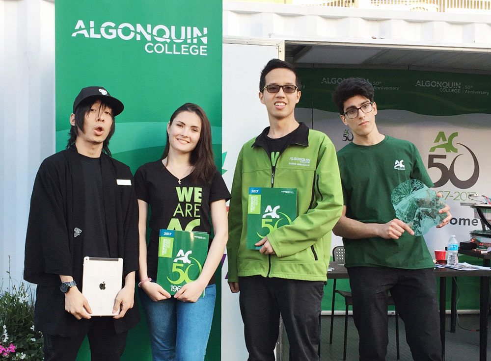 algonquin-college-ac50-interview-eepmon-1