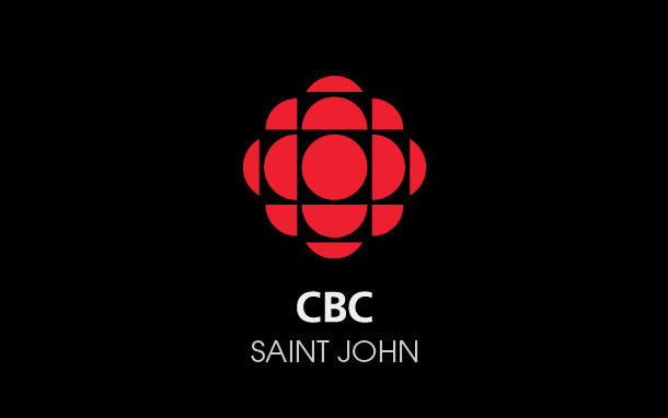 cbc-saint-john-thumb