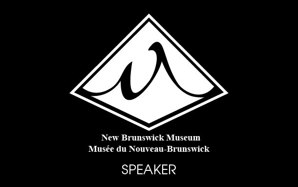 new-brunswick-museum-eepmon-speaker-thumb