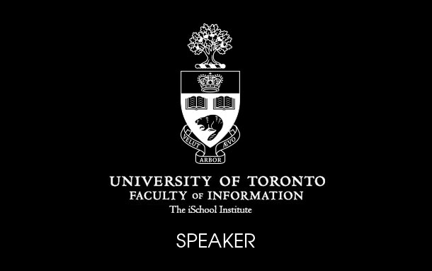 university-of-toronto-ischool-eepmon-2020beyond-library-archives-thumb