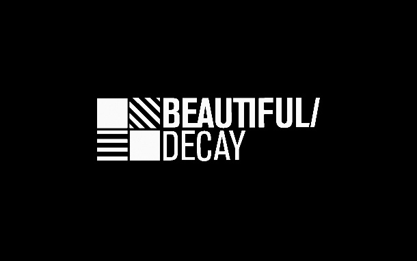 beautiful-decay-magazine-thumb