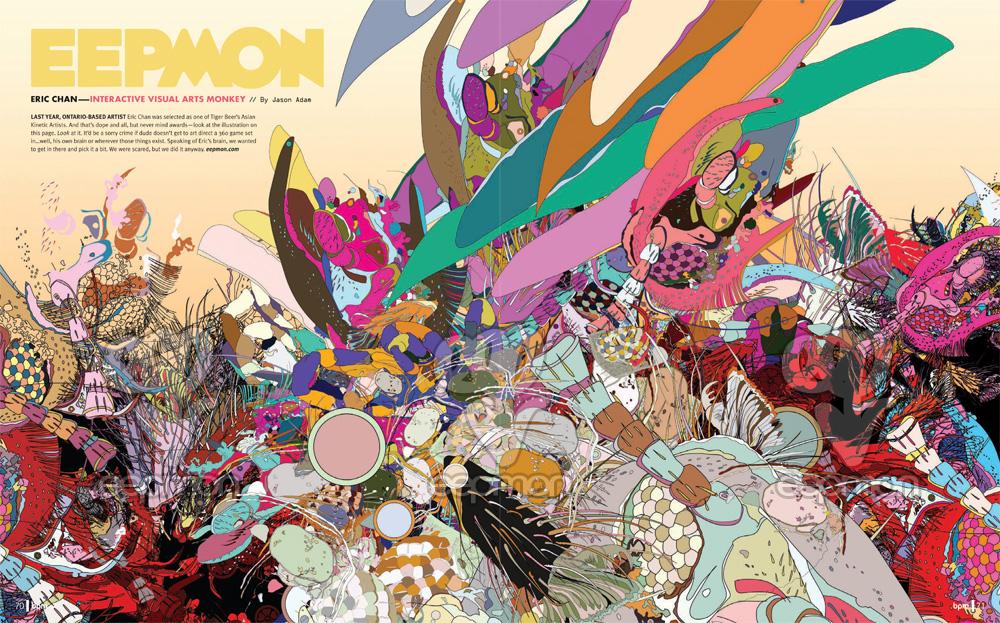 bpm-magazine-1-eepmon