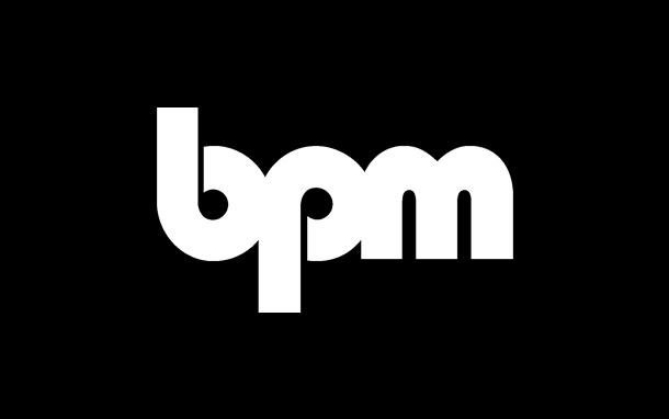 bpm-magazine-thumb