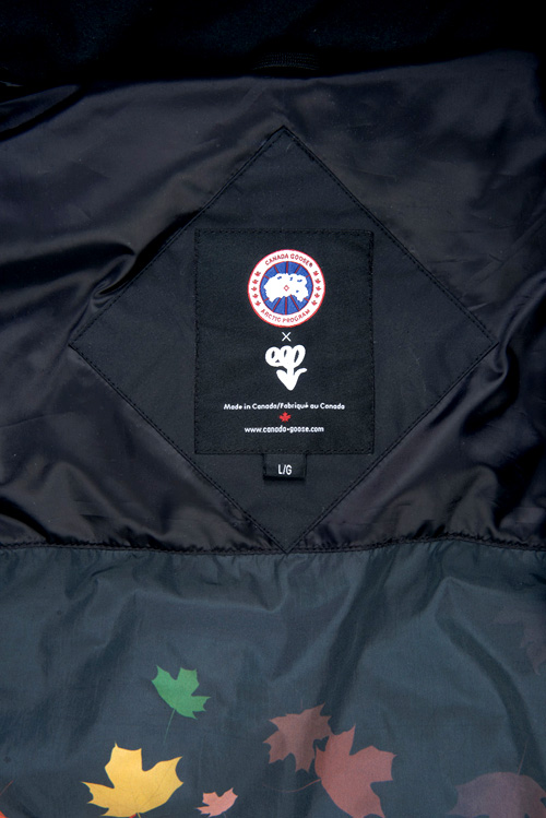 canada-goose-x-eepmon-synthesis-parka-8001mep-inside-4