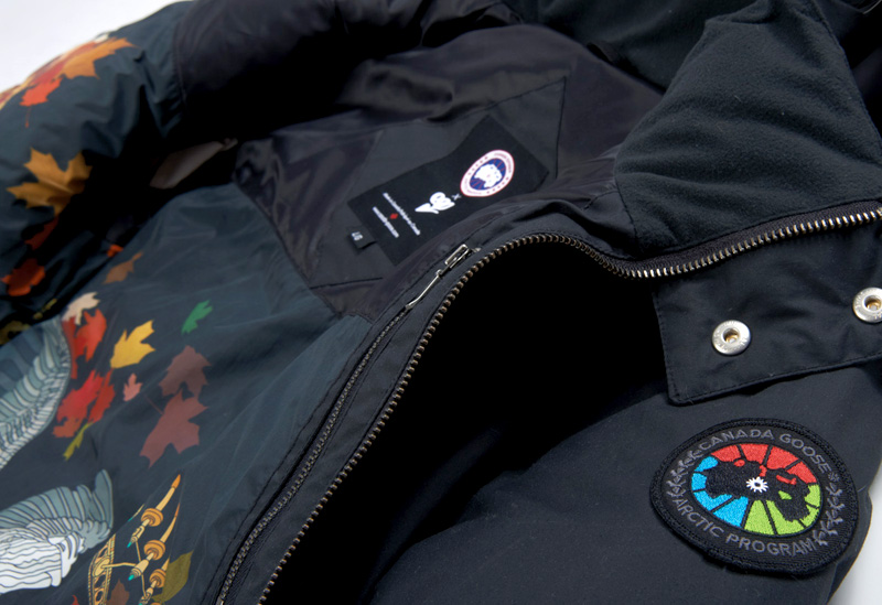 canada-goose-x-eepmon-synthesis-parka-8001mep-inside-5
