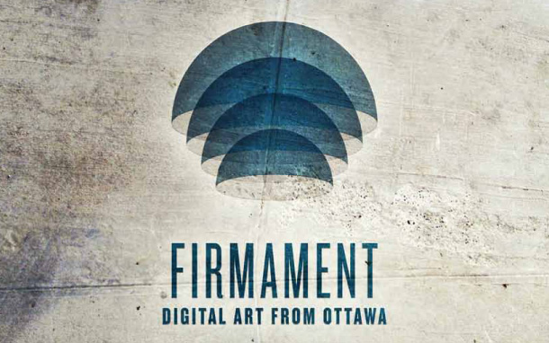 firmament-digital-art-from-ottawa-thumb