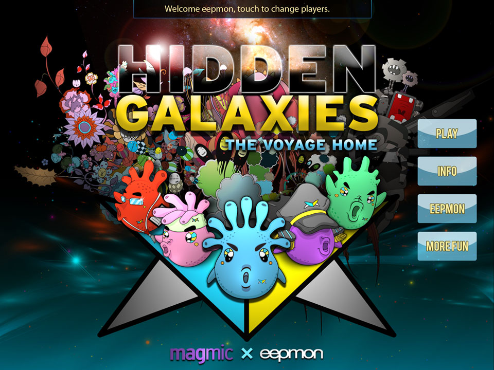 hidden-galaxies-galaxy-1-eepmon