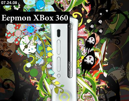 joshspear-eepmon-for-Xbox-360-2008