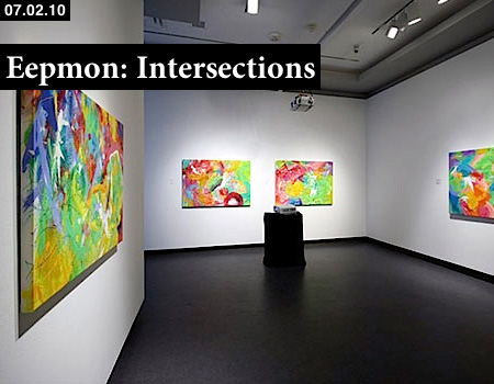 joshspear-eepmon-intersections-2010