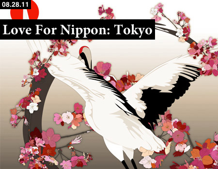 joshspear-eepmon-love-for-nippon-2011