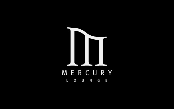 mercury-lounge-thumb