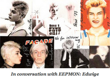mocoloco-in-conversation-with-eepmon-edwige-belmore-the-queen-of-punk-pt2-august-2012