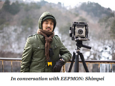mocoloco-in-conversation-with-eepmon-shimpei-takeda-analog-and-cameraless-photographer-august-2012